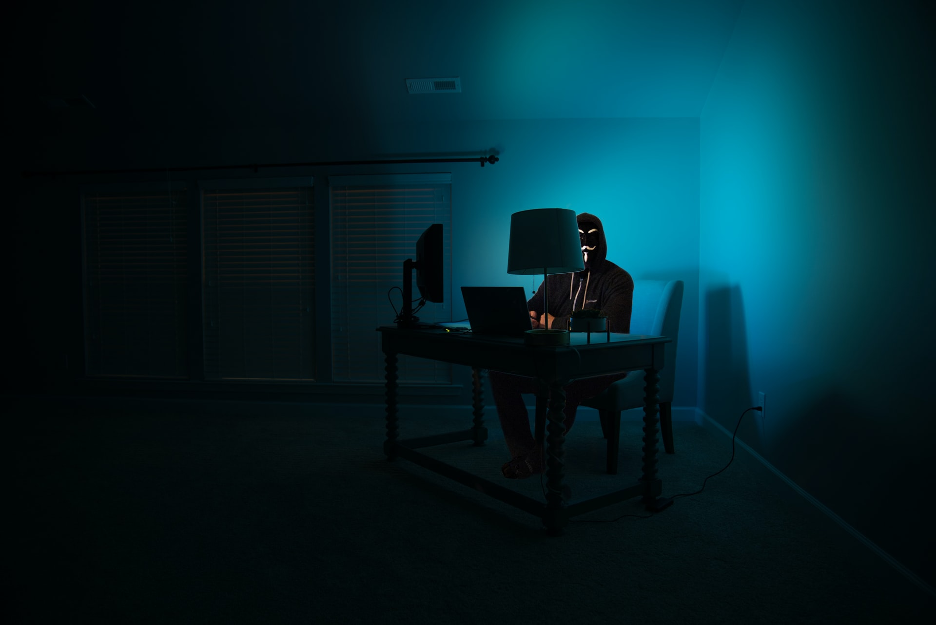 incremento de ciberataques
