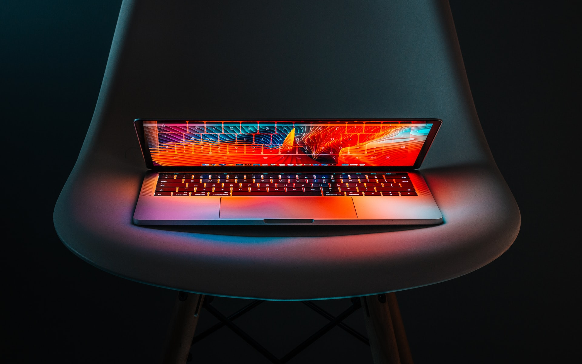ransomware en el 2021