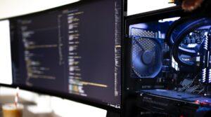 mes de la ciberseguridad